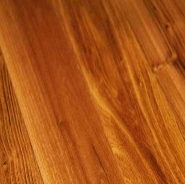 Parchet lemn masiv Asia STILE ITALIA - Poza 9