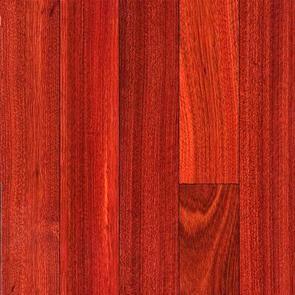 Parchet lemn masiv Brazilia STILE ITALIA - Poza 1