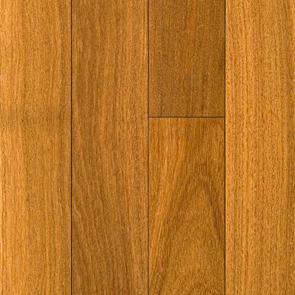 Parchet lemn masiv Brazilia STILE ITALIA - Poza 2