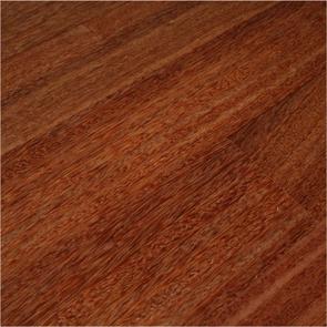 Parchet lemn masiv Brazilia STILE ITALIA - Poza 3