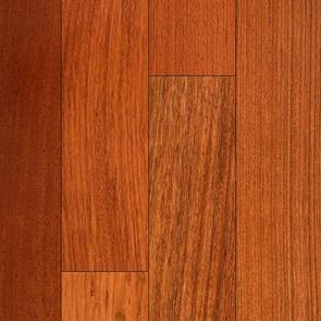 Parchet lemn masiv Brazilia STILE ITALIA - Poza 4