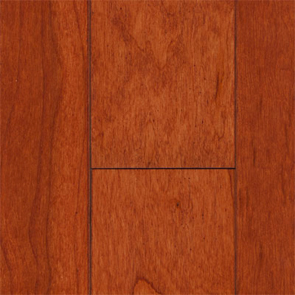 Parchet lemn masiv Brazilia STILE ITALIA - Poza 5