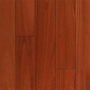 Parchet lemn masiv Brazilia STILE ITALIA - Poza 6