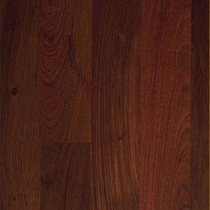 Parchet lemn masiv Brazilia STILE ITALIA - Poza 7