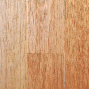 Parchet lemn masiv Brazilia STILE ITALIA - Poza 8