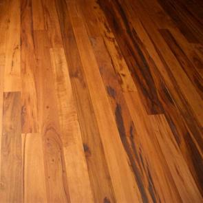 Parchet lemn masiv Brazilia STILE ITALIA - Poza 9