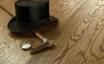 Parchet lemn masiv Parchetul este o parte importanta a decoratiunilor interioare creand stil si atmosfera in locuinta. De aceea parchetul este primul element prin care iti poti defini stilul personal, un parchet perfect evidentiind caracterul unic al casei. Astazi lemnul este mai apreciat ca niciodata ca material pentru  decoratiuni interioare. Frumusetea sa, creata de natura insasi si  formata in decursul anilor, este sursa de inspiratie pentru noua  generatie de arhitecti, designeri si decoratori de interioare.