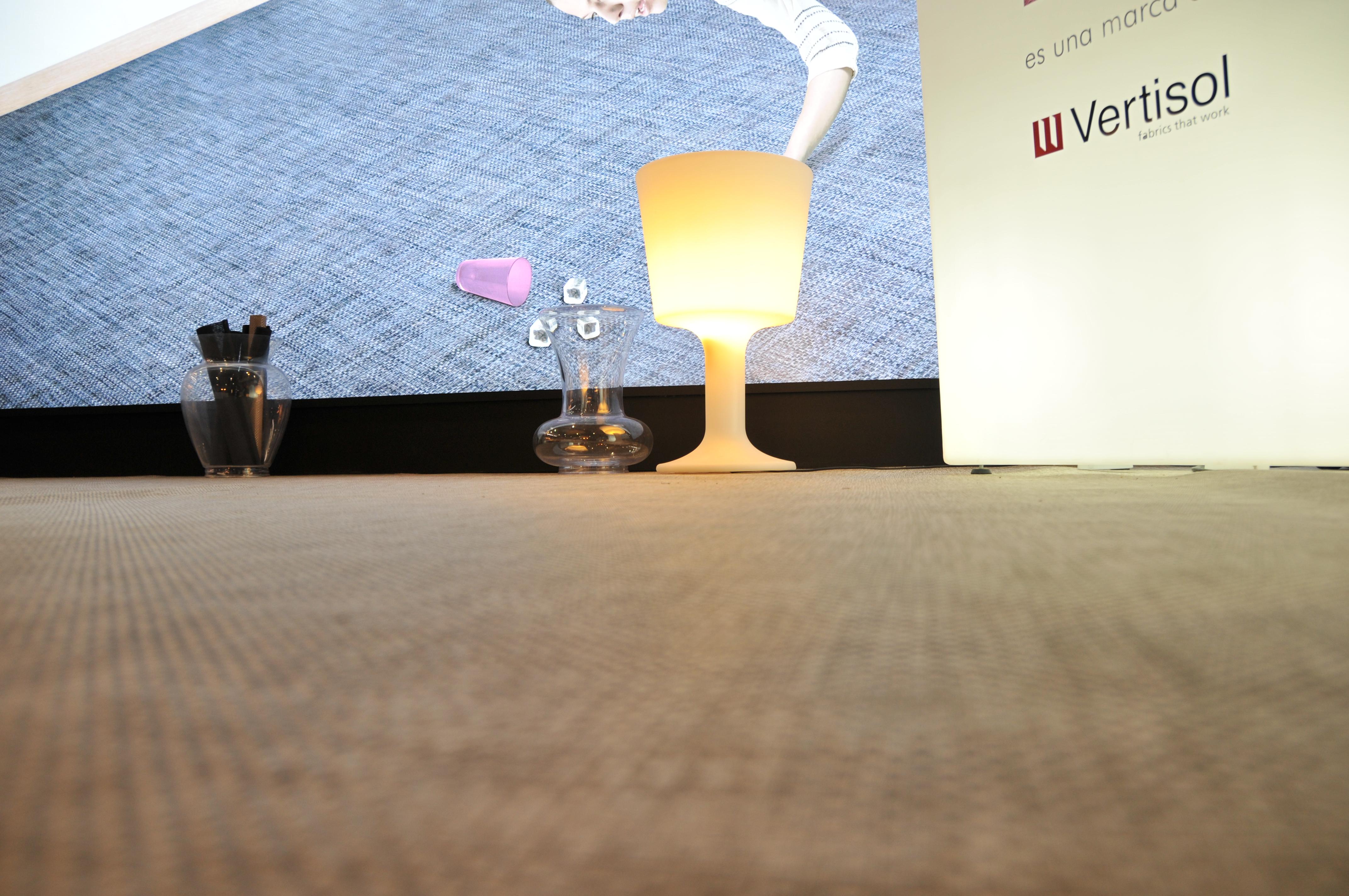 Covoare PVC de lux FITNICE - Poza 3