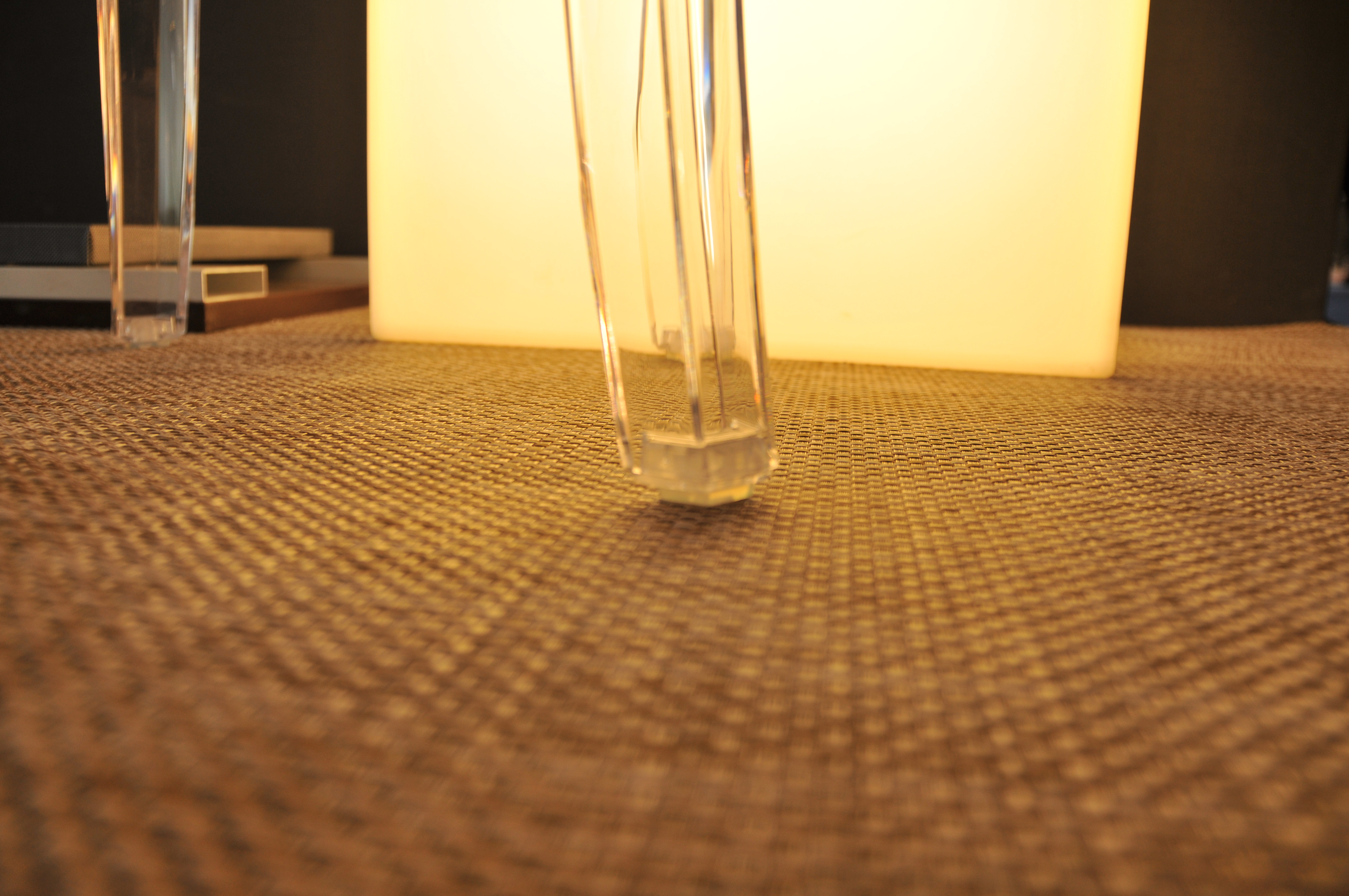 Covoare PVC de lux FITNICE - Poza 4
