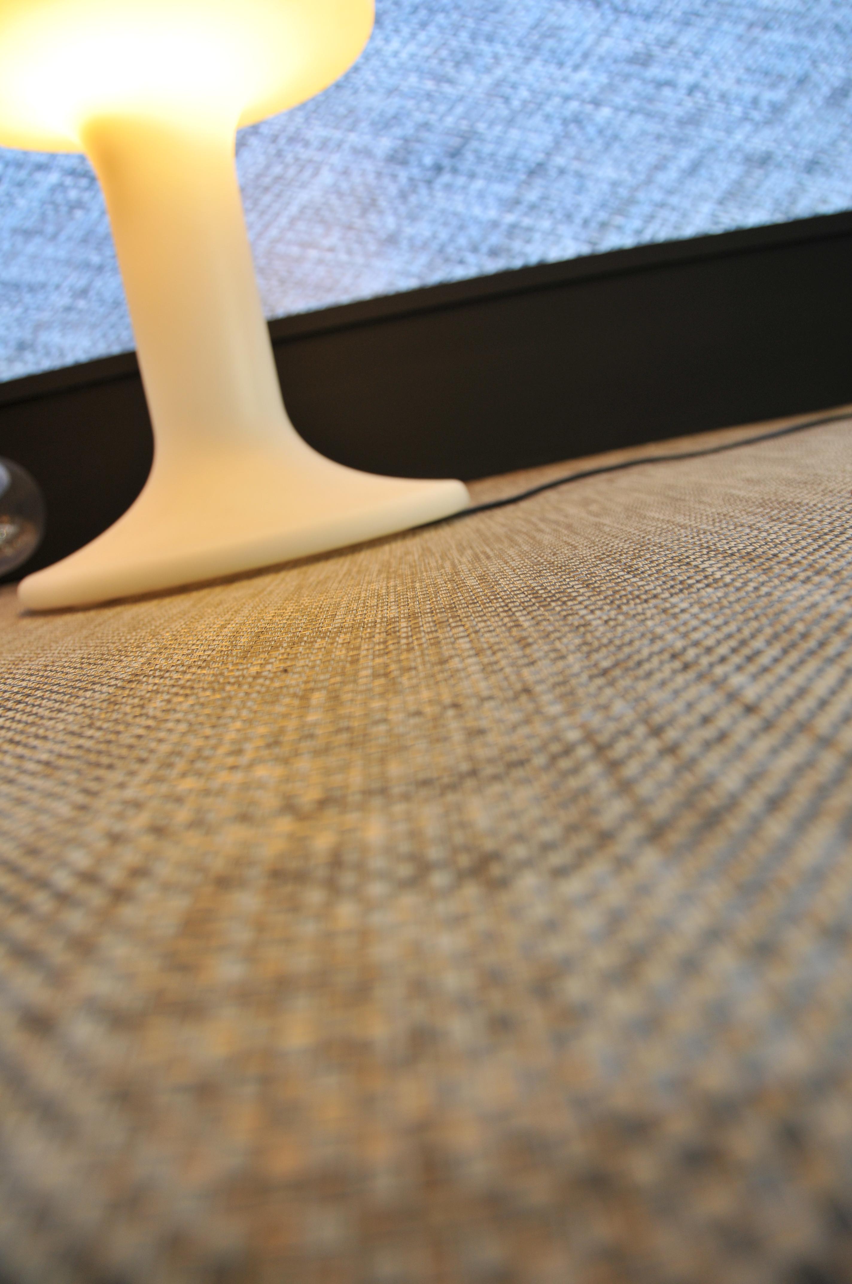Covoare PVC de lux FITNICE - Poza 5