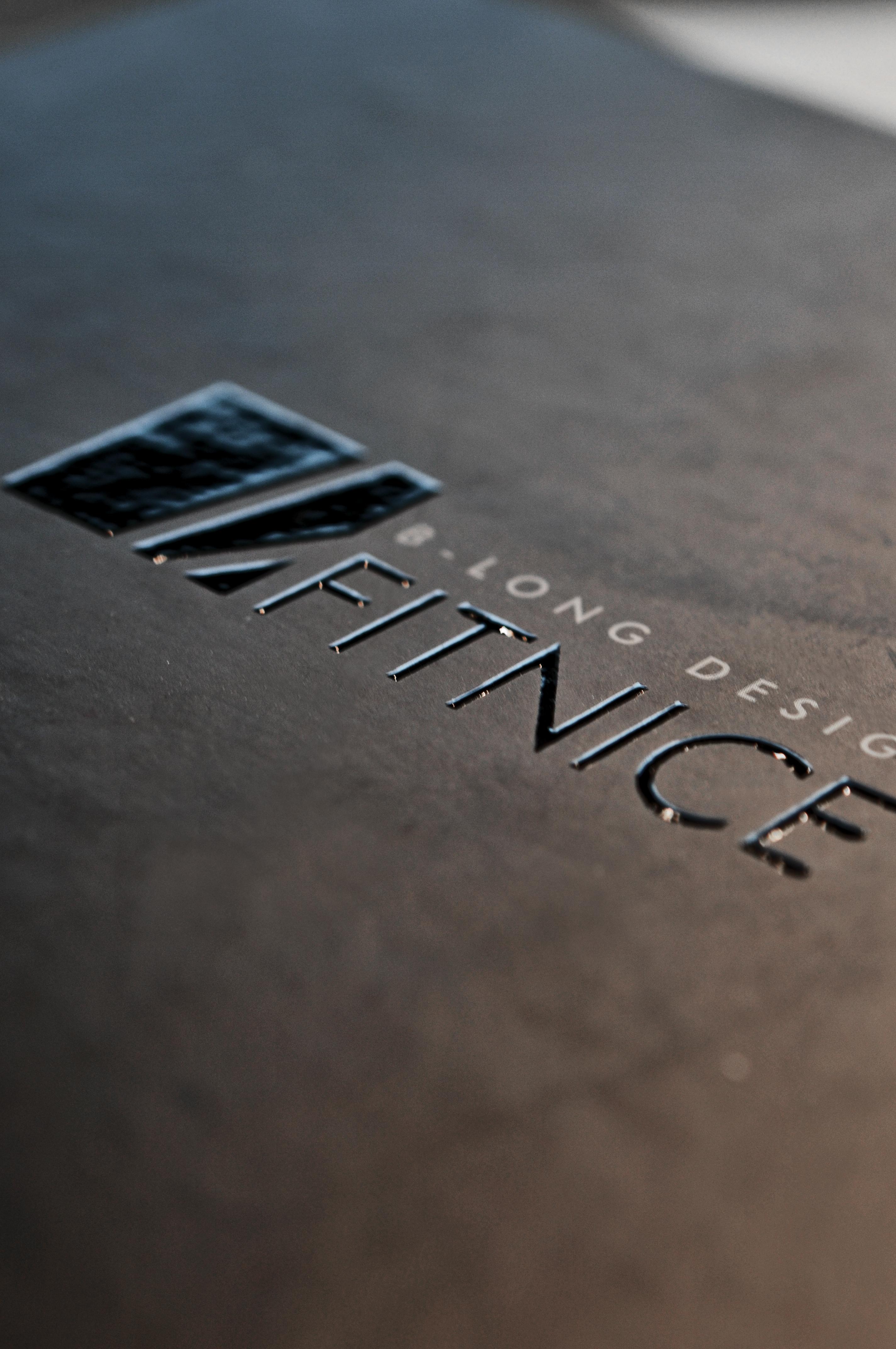Covoare PVC de lux FITNICE - Poza 7