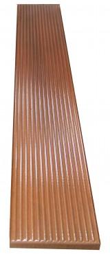 Deck-uri lemn PARCHETSTORE - Poza 3