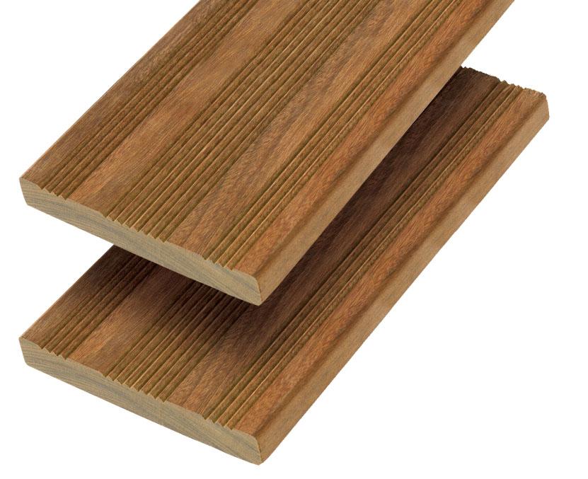 Deck-uri lemn PARCHETSTORE - Poza 4