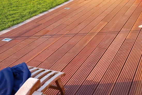 Deck-uri lemn PARCHETSTORE - Poza 6
