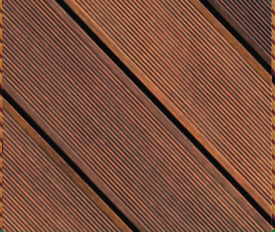 Deck-uri lemn PARCHETSTORE - Poza 7