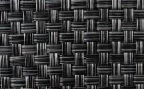 Tapet, covoare pvc pentru pereti Fitnice - Un material nou conceput special pentru spatiile de locuit, si pentru interior si pentru exterior. Fitnice este confectionat dintr-un fir textil acoperit cu vinil, tesut si aplicat pe un suport dintr-un material din pvc care contribuie la stabilitatea dimensionala si la un nivel ridicat de izolare fonica si termica. Fitnice ofera solutii pentru pardoseala si finisarea peretilor, precum si pentru tapiterie pentru interior si exterior.