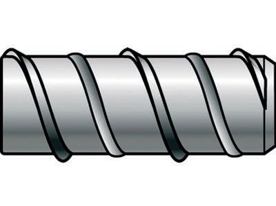 Dibluri pentru beton, metal si conexpanduri pentru beton ALSAFIX - Poza 4