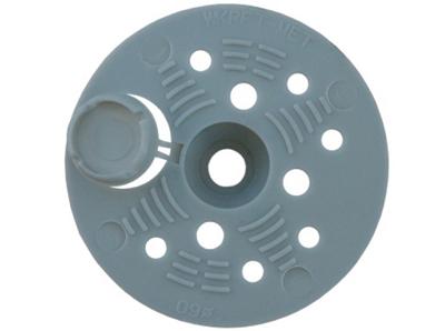 Dibluri pentru beton, metal si conexpanduri pentru beton ALSAFIX - Poza 16