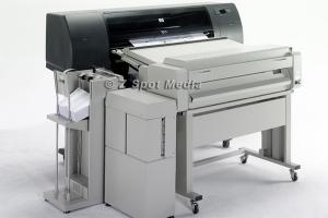 Masini de pliat documente RIGOLI ofera o gama variata de masini de pliat documente si planse format A0 fiind dedicate birourilor de arhitectura si de proiectare mici.