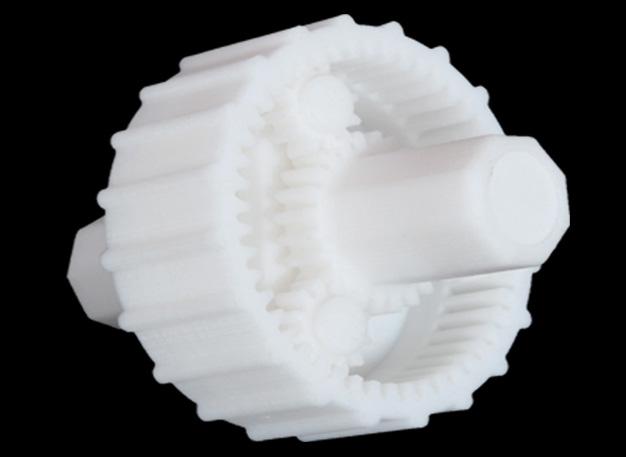 Imprimanta 3D Inspire S200 INSPIRE - Poza 35