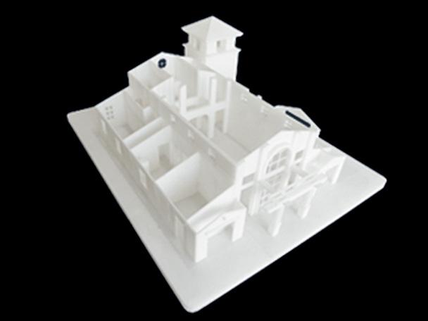 Imprimanta 3D Inspire D 290 INSPIRE - Poza 37