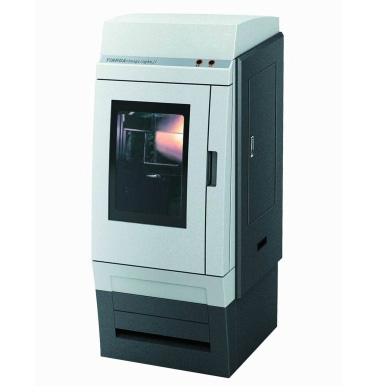 Imprimanta 3D Inspire D 290 INSPIRE - Poza 36