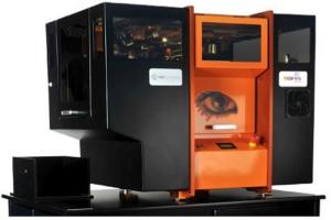 Imprimante 3D INSPIRE ofera o gama variata de imprimante 3 D, ideale pentru aplicatii profesionale in inginerie.