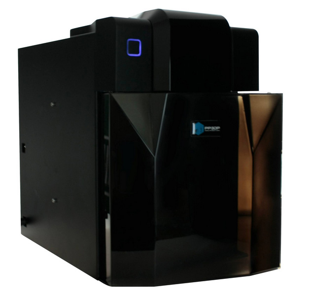 Printer 3D UP Mini UP - Poza 1