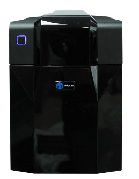 Printer 3D UP Mini UP - Poza 4