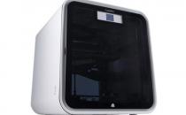 Imprimante 3D Imprimantele 3D Cubify CubePro CUBE va permite obtinerea unei productivitati marite in imprimarea modelelor 3D, oferind cea mai mare platforma de constructie din clasa Desktop.