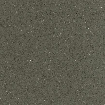 Colectie de piatra artificiala STONE ITALIANA - Poza 1