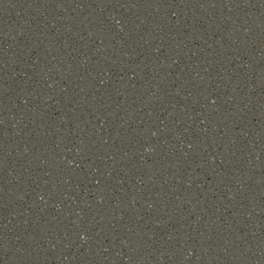 Colectie de piatra artificiala STONE ITALIANA - Poza 2