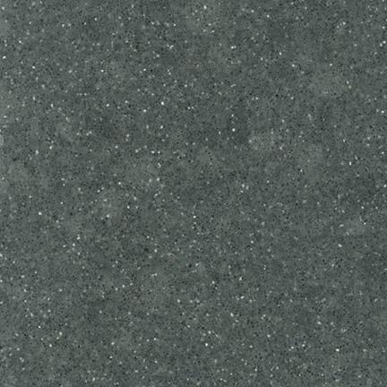 Colectie de piatra artificiala STONE ITALIANA - Poza 8