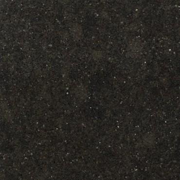 Colectie de piatra artificiala STONE ITALIANA - Poza 20