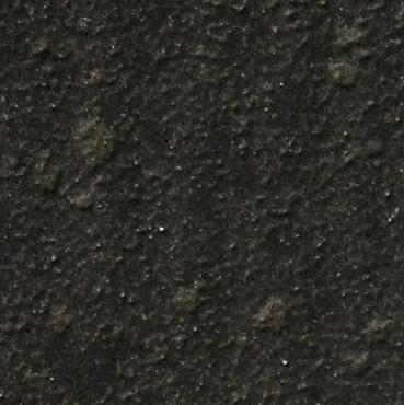 Colectie de piatra artificiala STONE ITALIANA - Poza 22