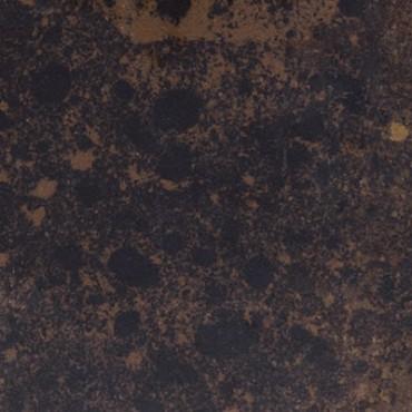 Colectie de piatra artificiala STONE ITALIANA - Poza 7