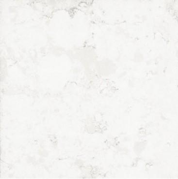 Colectie de piatra artificiala STONE ITALIANA - Poza 10