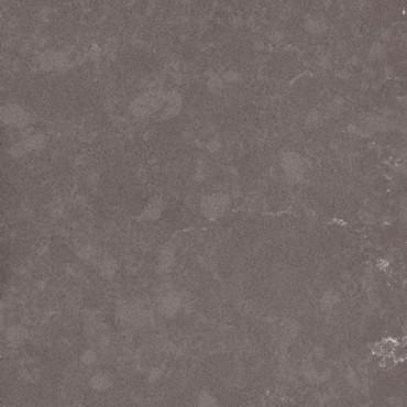 Colectie de piatra artificiala STONE ITALIANA - Poza 11
