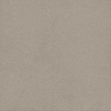 Colectie de piatra artificiala STONE ITALIANA - Poza 4