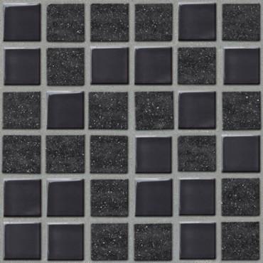 Colectie de piatra artificiala STONE ITALIANA - Poza 13