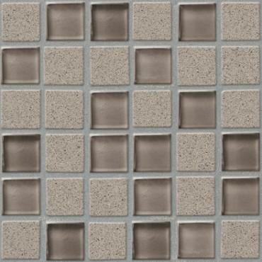 Colectie de piatra artificiala STONE ITALIANA - Poza 9