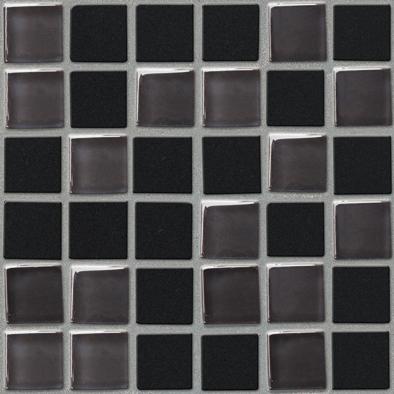 Colectie de piatra artificiala STONE ITALIANA - Poza 5