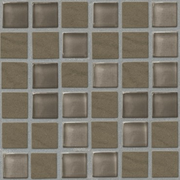 Colectie de piatra artificiala STONE ITALIANA - Poza 16