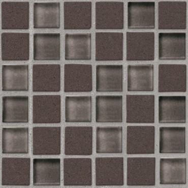 Colectie de piatra artificiala STONE ITALIANA - Poza 19