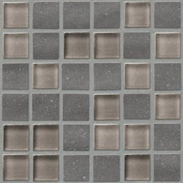 Colectie de piatra artificiala STONE ITALIANA - Poza 3