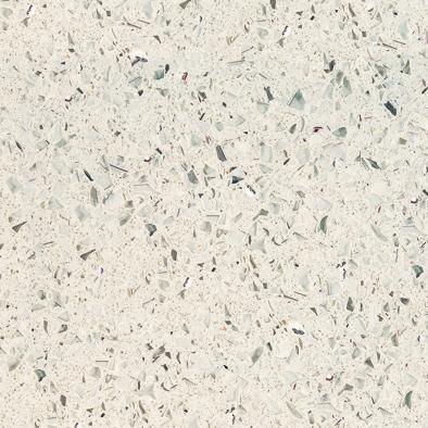 Colectie de piatra artificiala Grupa 5 - Brillante STONE ITALIANA - Poza 3