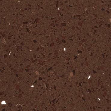 Colectie de piatra artificiala Grupa 5 - Brillante STONE ITALIANA - Poza 1