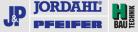 JORDAHL&PFEIFER Tehnica de Ancorare S.R.L.