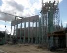 Cofraje circulare RAPIDOBAT - pentru suprafete netede din beton H-BAU Technik