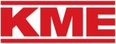 KME Germany AG & Co. KG